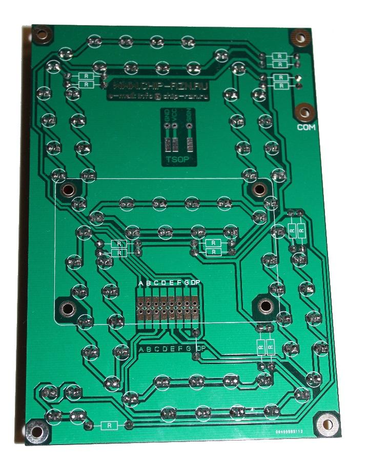 Биполярный транзистор  Википедия